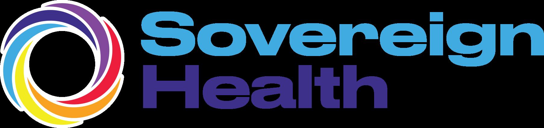 Sovereign Health